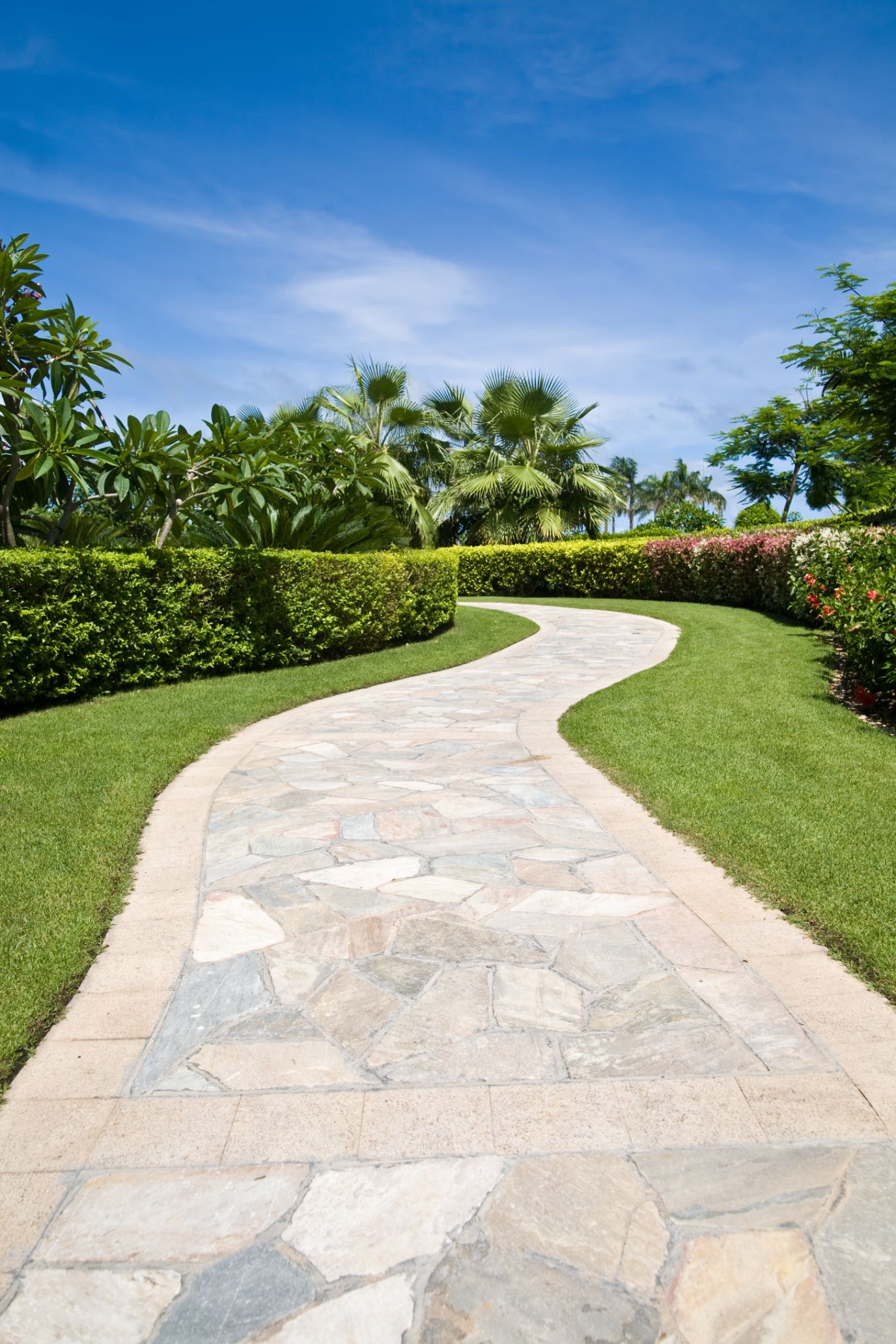 west palm beach paving companies