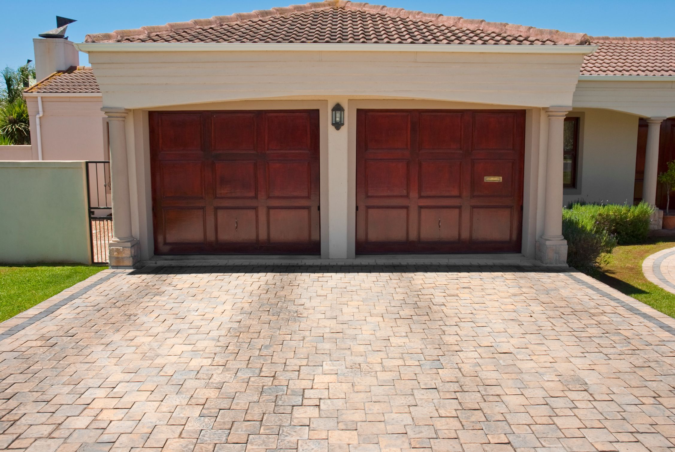 West Palm Beach Licensed Paver Specialists