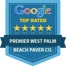 Best Paving Company in West Palm Beach, Florida